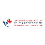 הפדרציות היהודיות בקנדה