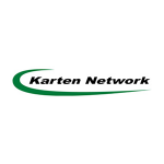 KARTEN NETWORKS
